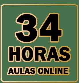 AULAS-ONLINE