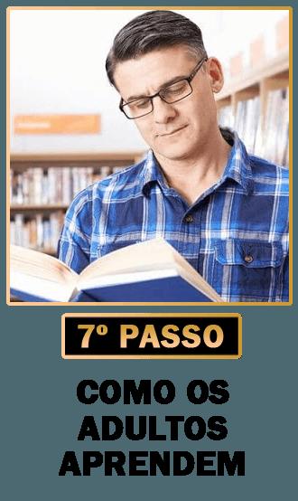 PASSO 7